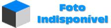 Estampadeira para pirulito marca Uniplast -